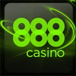 Best Android Casino Games 888 Online | Up to £200 Free