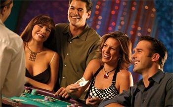 Leo Vegas Free Bonus