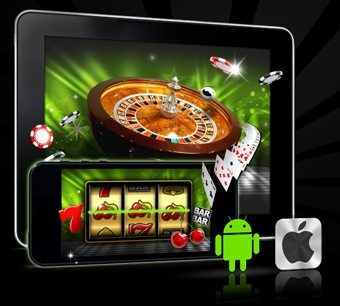 Free Play And Real Play Casinos and Slots
