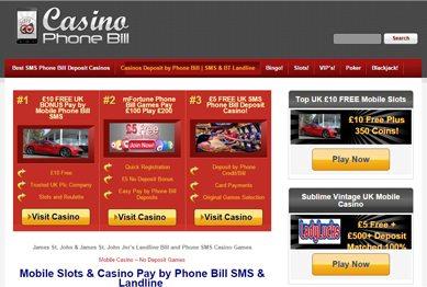 online casino geld verdienen online spiele deutschland
