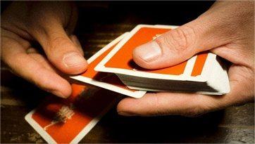 Free Casinos Online