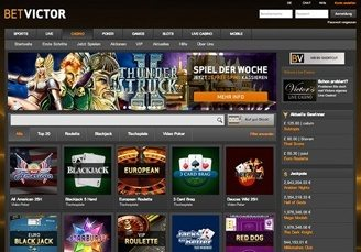 free online casino no deposit  games download