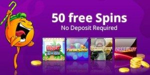 Pocket Fruity Free Spins Bonus no Deposit-compressed