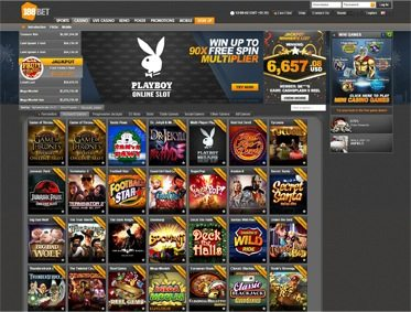online casino play casino games with $1500 free
