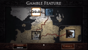 TopSlotSite - Game of Thrones