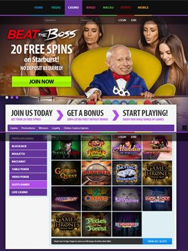 Free Spins Casino App Android