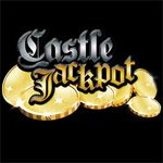 Castle Jackpot Best Casino Slots | Up to £400 Cash FREE!