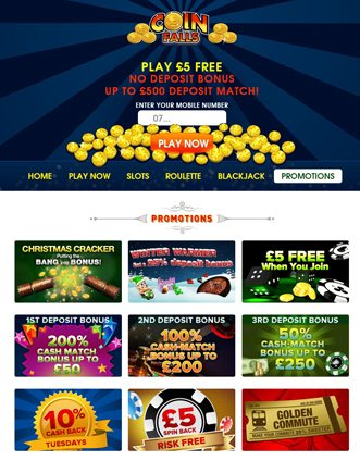 Mobile Casinos - Android, IOS, Smartphones and Tablets Casinos
