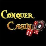 Casino Apps For Android Conquer Casino | Get Up to £200 Free!