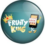 Best Casino Bonuses | Fruity King | £5 + £225 Free