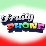 Mobile Casino Apps Fruity Phone | 100% Cash Match!