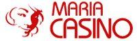 Casino Games Online Free | Maria Casino | Krijg £ 50 Bonus