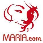 Casino Games Online Free | Maria Casino | Get £50 Bonus