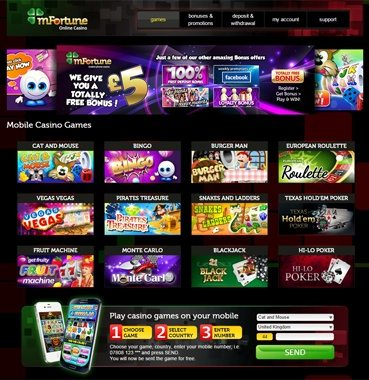 Free bonus casinos online valley casinos