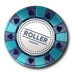 Free Slots Casino Games | Roller Online | £250 Bonus!