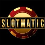Online Casino Best Slotmatic Mobile | 100% Welcome Bonus!