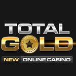 Casino Mobile | Total Gold Online | Get £10 Free!
