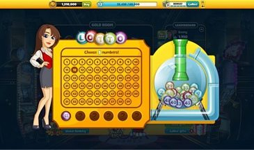 Casino Slots for Android