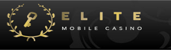 Refer a Friend for Elite Mobile Casino
