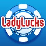 Pay by SMS Deposit Best Mobile Casino | Ladylucks £20 Free