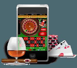 casino-mobile-game