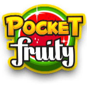 Pocket Fruity Online Casino Game
