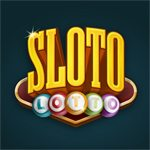 Casino Slots for Android | Sloto Lotto Online | Get £5 Free!