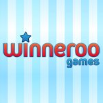 Free Android Slots Games Winneroo Casino | Get Up to £225