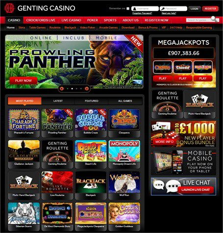 which online casino pays the best kangaroo land