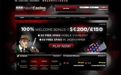 Best No Deposit Mobile Casino Bonus!