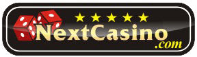 NextCasino for Phone Deposit Mobile