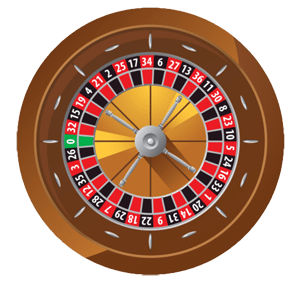 Spin Free Roulette