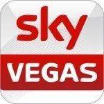 Sky Vegas Phone Deposit Mobile Casino | £200 Free