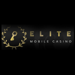 Mobile Casino Charged to Phone Bill | Elite Mobile | £5 Free