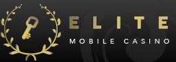 elite_mobile_logo