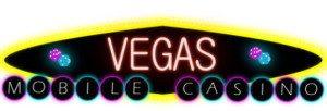 Mobile Casino Deposit Mobile Billing