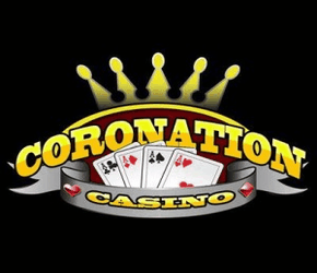 CoronationCasino Online UK Slots