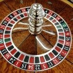 Play Roulette UK