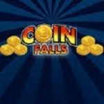Game Coinfalls