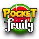 Casino Mobile Bonus | Pocket Fruity | Grab Free Spins