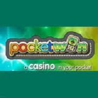 Psp casino games free download