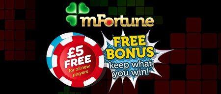 Free Bonus Slots