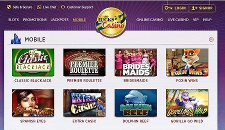 online casino no deposit bonus keep winnings online casino book of ra paypal