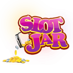 Mobile, PC, Android Slots | Slot Jar | Spins of £5 Free!