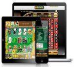 PocketWin Slots No Deposit | £5 Free Bonus