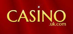 Casino.uk.com | Online Casino Bonus Ħieles Nru Depożitu £ 5 Slots!