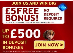 online casino no deposit bonus keep winnings online games mit anmeldung