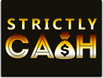 Free Bonus Casino Online | Strictly Cash | 200% Welcome Bonus!
