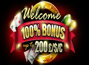 free 5 no deposit casino keep winnings