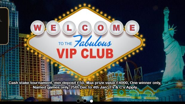 Vegas Slots Machines Online